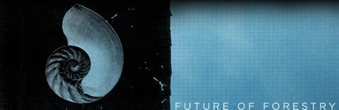 future-of.jpg