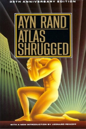 atlas_shrugged