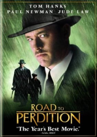 roadtoperdition