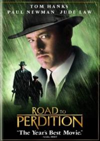 roadtoperdition