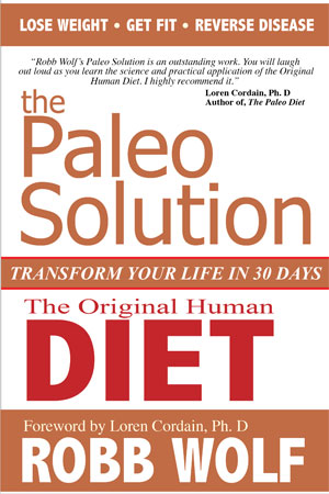 what-has-been-your-proudest-paleo-moment?